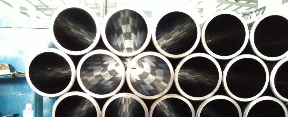 China best Welded Steel Tube on sales