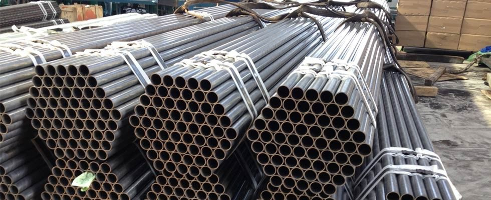 China best Seamless Steel Tube on sales