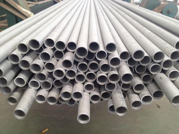 China AP tubes Annealed And Pickled Thin Wall Stainless Steel Tubing supplier