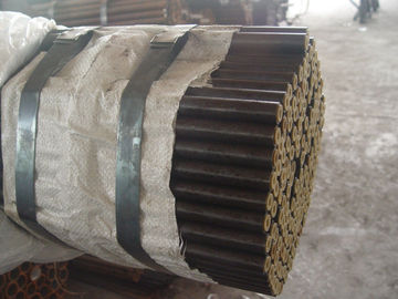 China High Pressure Alloy Steel Seamless Pipes SA 210 GR A1 For Boiler CE Approval supplier