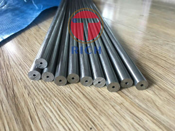 China WT 10 XID 2mm Thick Small Diameter Steel Tube For General And Mechanical Structure supplier