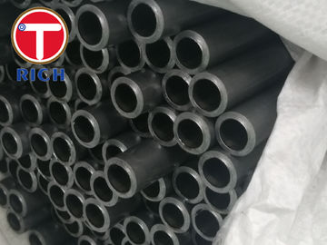 China Smooth Surface Automotive Steel Tubes Gas Spring Tube DIN2393 EN10305-2 supplier