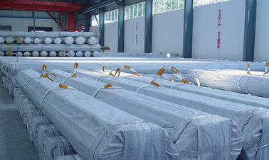 China ASTM A214 Carbon Steel Heat Exchanger Electric Resistance Welded Pipe supplier
