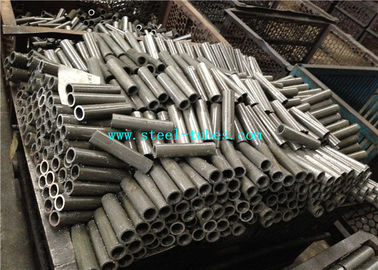 China Welded  Cold Drawn EN10305-2 50mm Automotive Steel Tubes Cold Drawn Steel Pipe supplier