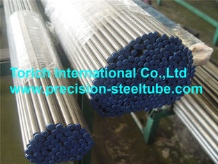 China BS6323-4 Cold Finished Seamless Steel Tubes Grade CFS1 CFS2 CFS3 CFS4 CFS5 42CrMo4 supplier