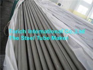 Carburizing Seamless Type Automotive Steel Tubes ASTM A534 Grade B20 B21