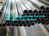 Seamless Cold Drawn Steel Tube For Bearing Ring ISO ASTM A866