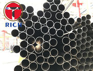 China Precision SAE 1020 ASTM A513 DOM Tubing 4.7mm 6.6mm 0.185in 0.26in factory