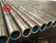 China Structural Alloy Steel Seamless Pipes Round Shape Gb/t3077 38crmoal 41cralmo74 factory