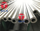 China High Creep Rupture Strength Seamless Steel Tubes GB 5310 20G 20MnG 25MnG factory