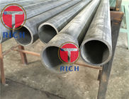 China Din2391 Seamless Precision Steel Tube For Mechanical / Automotive Engineering factory