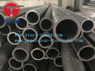 China ASTM A192 Seamless Carbon Steel Boiler Tubes For High Pressure Boilers factory
