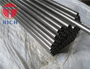 China Astm A213 Sa213 Seamless Carbon Steel Boiler Tubes With Hot / Cold Finish factory