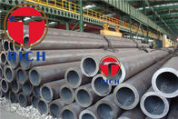 Grade N06625 Alloy Steel Seamless Pipes Astm B444 For Aircraft Engine
