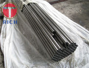 China TORICH ASTM A192 Seamless Carbon Steel Boiler Tubes For High Pressure Boilers factory