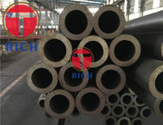 China Welded Thick Wall Steel Pipe API 5CT , Chromoly Alloy Steel Pipe 0.5mm-16mm factory