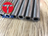 China Non - Alloy Precision Steel Tube Steel Hydraulic Pipe 2-30 Mm Thickness factory