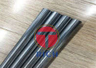 China HC420 HC340 19.1X1.2 Cold Drawn Welded Steel Tube For Automotive Industry factory