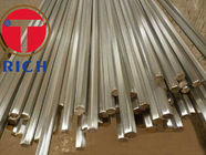 ANSI 309S 310S Hot Rolled Stainless Steel Bar Square Bar Electricity Industry