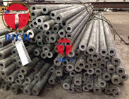 China Low Carbon Cold Drawn Seamless Steel Tube A179 For Boiler / Heat Exchanger factory