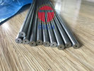China WT 10 XID 2mm Thick Small Diameter Steel Tube For General And Mechanical Structure factory