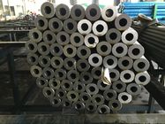 Bearing GR15 SKF 100CR6 Seamless Mechanical Tubing