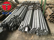 Cold Rolling Automotive ASTM A295 Bearing Steel Tube