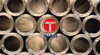 80mm 12mm Hydraulic 1.5 Inch A269 Stainless Steel Tube