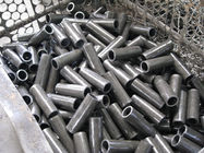 China Seamless Carbon and Alloy Steel Mechanical Tube Machining 450mm Diameter factory