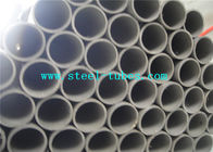 Alloy Nickel - Base Inconel Tube High Purity Inconel 718 Tubing 1634.4 σB / MPa