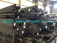 China General Engineering Purposes Seamless Structural Circular Steel Tubes EN10297-1 factory
