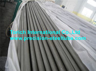 Hydraulic and Pneumatic Cold Drawn Seamless Steel Tube EN10305-4 E215 E235 E355