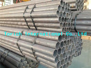 China 50mm Wall thickness Carbon Steel Tubes for General Structural Purposes factory