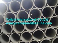 China Carbon Steel Heat Exchanger Tubes With Seamless Carbon - Molybdenum Alloy - Steel factory