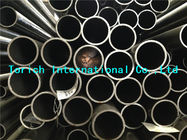 China Hydraulic Precision Steel Tube ASTM A519 1010 1020 +SRA +N for Mechanical Engineering company
