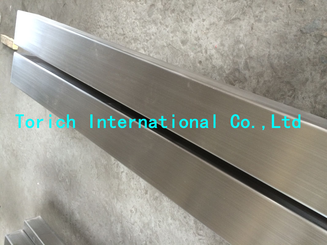 Seamless Submerged Arc Welded Pipe  Hot Finished Thin Wall Stainless Steel Tubing & Seamless Submerged Arc Welded Pipe  Hot Finished Thin Wall ...
