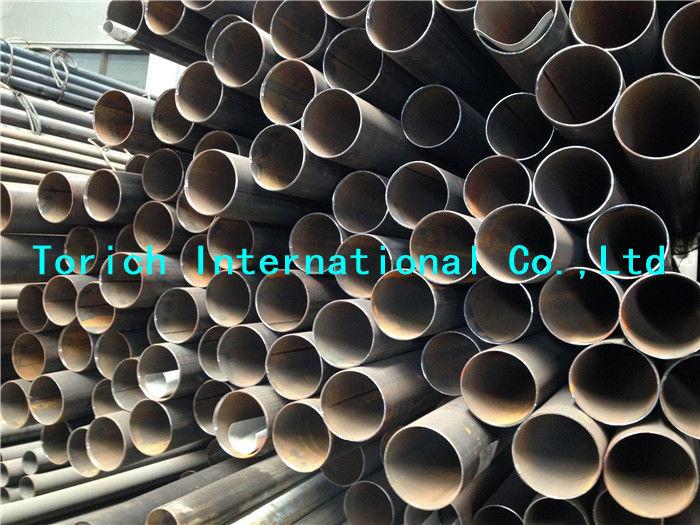 En non alloy fine grain steels cold formed