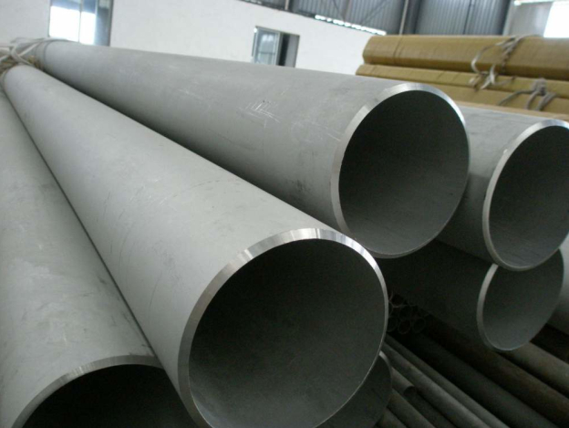 buy   ASTM A268 Seamless and Welded Ferritic and Martensitic Stainless Steel Tubing for General Service  manufacturer
