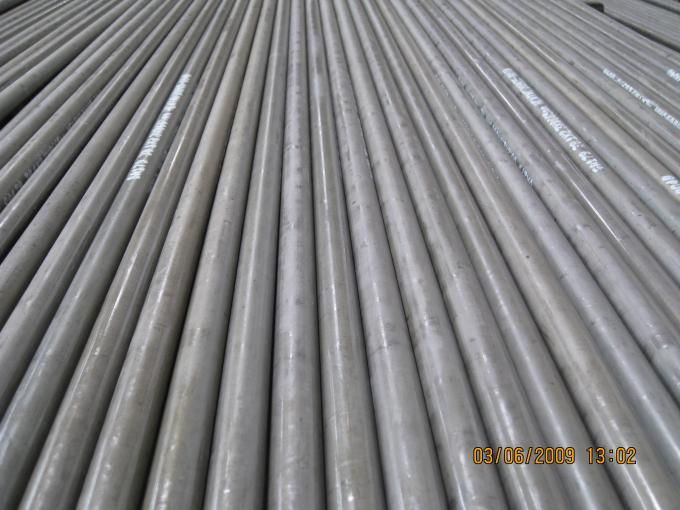 buy  Seamless cold and warm deformed pipes manufacturer