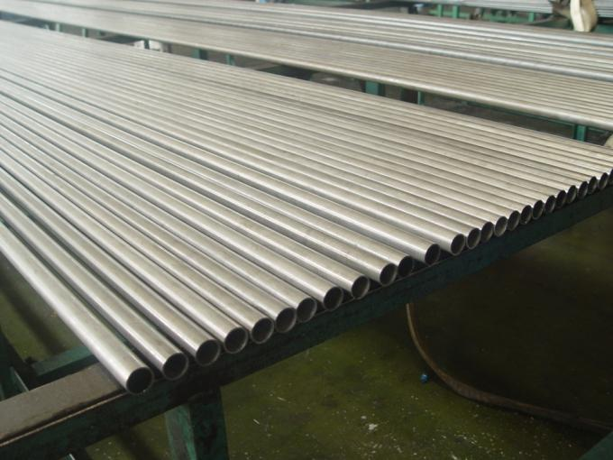Seamless Steel Tubes,Seamless Carbon Steel Tube,Oil Cylinder Steel Tube,Precision Seamless Steel Tube,Hydraulic Cylinder Steel Tube