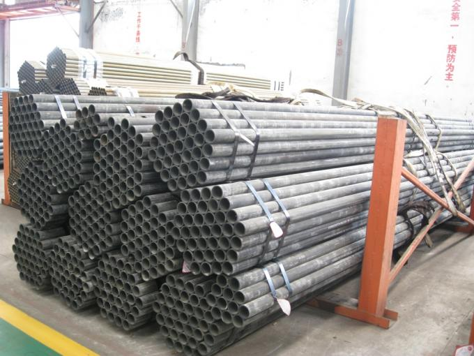 Alloy steel grade: 4140, 4130,4140,42CrMo