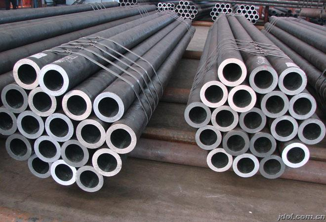 Seamless Alloy Steel Tubes,Seamless Alloy Steel Pipe,Precision Engineering Pipe,Ferritic Alloy Steel Pipe,Nickel Alloy Steel Tube