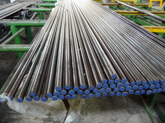china Electric resistance welded carbon steel and carbon mangaese steel boiler and superheater tubesS for sale