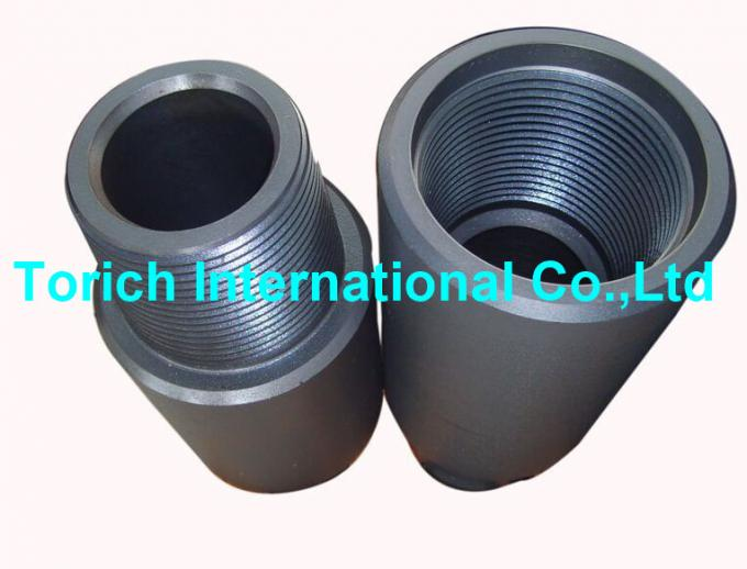 Drilling Steel Pipes,Carbon Steel Drilling Pipes,Mining Drilling Pipe,Oil Drill Pipe,oval steel tube