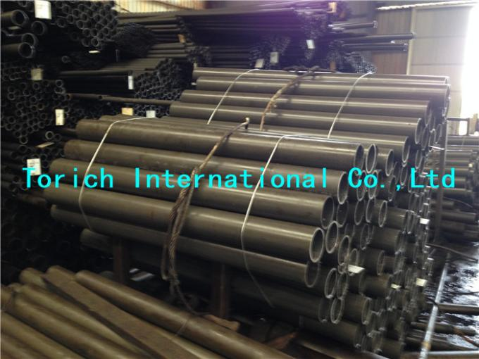 Drilling Steel Pipes,Carbon Steel Drilling Pipes,Mining Drilling Pipe,Oil Drill Pipe
