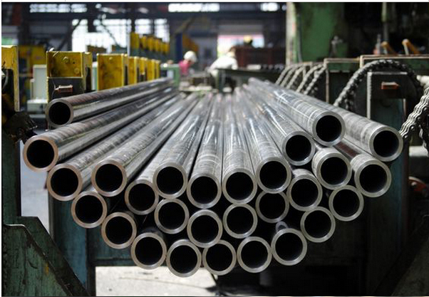 Bearing Steel Tube,Bearing Steel Round Tube,Bearing Oil Pipe,Bearing Seamless Steel Tube,Bearing Steel Pipe