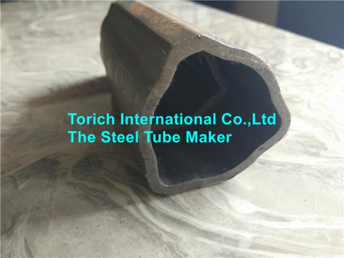 Special Pipes,Engineering Special Steel,Elliptical Steel Tube,Triangle Steel Tube,Profile Steel Tube,Profile Steel Pipe