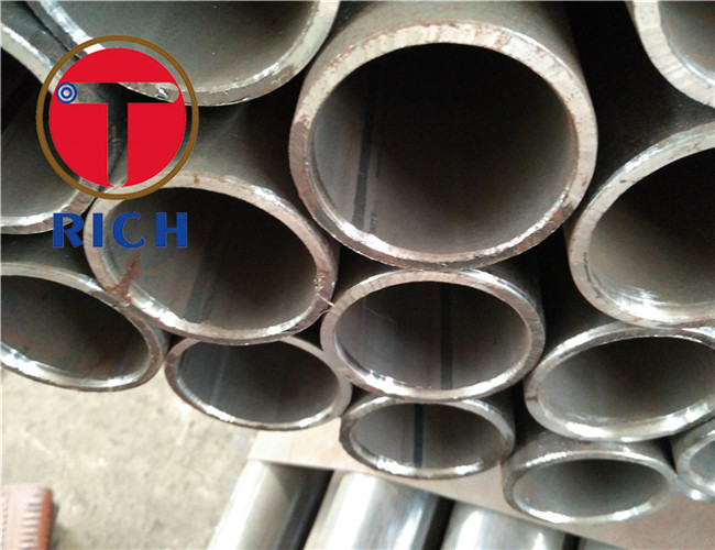 ASTM A214 SA214 heat exchanger tubes pipes