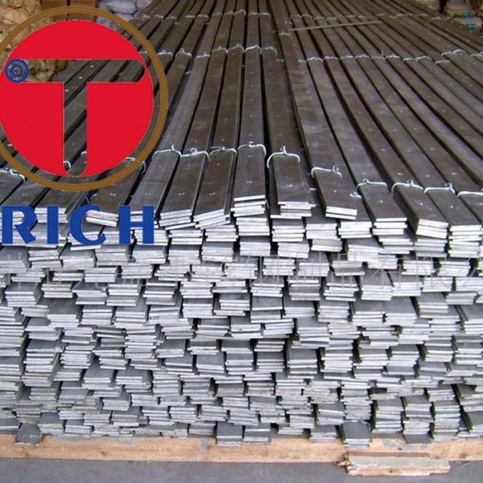 UNS N04400 Monel 400 Nickel Alloy Tubing / Rough Turned Alloy Steel Seamless Tube