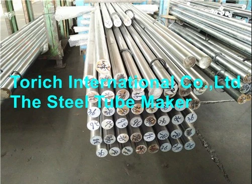 Titanium / Titanium Alloy Structural Steel Pipe Bars Billets High Strength